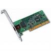 Intel PWLA8391GT PRO/1000 GT PCI Desktop Adapter -- PWLA8391GTBLK - Image