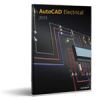 AutoCAD Electrical 2013 Upg -- 225E1-055711-1001