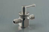 Spindle Valve