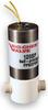 Solenoid Operated Micro-Pump -- 030SP Series - Image