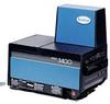 Nordson® Model 3000 Series Hot Melt Units -- 239597