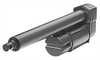 Linear Actuator -- A12-05B5-xxD - Image