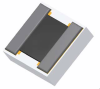 Anaren High Frequency Chip Resistor -- R1B131350R0F5BT