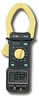 AC Current Clamp Meter with Bargraph, 1000A -- BK Precision 350B