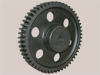 Spur Gears -- S2060 -- View Larger Image