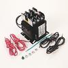 Control Circuit Transformer -- 1497-N18PK -Image