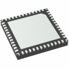 PMIC - Motor Drivers, Controllers -- TB67S179FTGELDKR-ND -Image