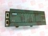 SIEMENS 6ES7223-1PL00-0XA0 ( EXPANSION MODULE 16POINT IN / 16POINT RELAY OUT ) -Image
