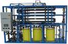 RoKon Micro-Filtration Membrane System