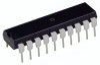 IC, LVDT SIGNAL COND, 20KHZ, 0.05% DIP24 -- 83F3486