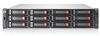 HP StorageWorks P2000 G3 iSCSI MSA Dual Controller -- BK830A