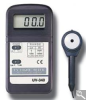 Ultra-Violet Light Meter -- UV340