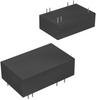 DC DC Converters -- 1486-REC6-1212SRW/R8/A/X1-CHP -Image