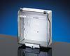 Liquid Tight Enclosure -- KG 9003