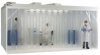 BioSafe™ Containment Room -- 6600-75