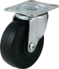 INDUSTRIAL SWIVEL CASTER 4IN -- IBI337147