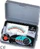 Ground Resistance Tester -- Kyoritsu 4102A