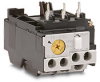 THERMAL OVERLOAD RELAY 20-25A -- TK-E02-2500