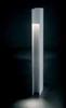 MONOPOL Series Surface Mounted Exterior Floor Lighting