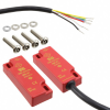Magnetic Sensors - Position, Proximity, Speed (Modules) -- 44507-0290-ND -- View Larger Image