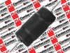 MIN QTY 26 ALUMINUM ELECTROLYTIC CAPACITOR CAPACITOR TYPE:INDUSTRIAL GRADE CAPACITANCE:40F VOLTAGE RATING:250VDC CAPACITOR DIELECTRIC MATERIAL:A -- WBR40250