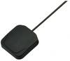 Antenna Unit -- AA.162.301111