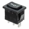 Rocker Switches -- EG5571-ND -Image