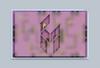 16-24 GHz (Ku, K Band) Driver Amplifier -- CMD291 - Image