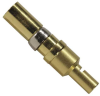 Backplane Connectors - Contacts -- 09030006167-ND - Image