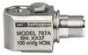 Motion Sensors - Accelerometers -- 2053-787A-ND -Image