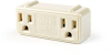 Thermocube® Dual Outlet -- TW-TC-35 -Image