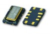 Temperature Compensated Crystal Oscillators -- TS Stratum III Series -- View Larger Image