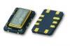Temperature Compensated Crystal Oscillators -- TS Stratum III Series - Image