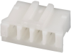 Rectangular Connectors - Housings -- 455-1164-ND -Image