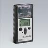 GasBadge™ Pro -- 18100060-9