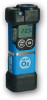 Personal Oxygen Deficiency Monitor -- 1506-12 - Image