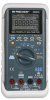 Digital Multimeter -- 2890A