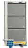 Panasonic KX-TD 12 Slot Main Cabinet -- KX-TD500