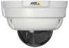 AXIS NetCam - PTZ Dome - MP -- NC-A212PTZ