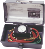 Differential Pressure Meter -- PG-8