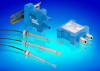 Contactless In-Cylinder Transducer -- ICT050