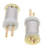 80 kHz Cylindrical Ultrasound Transducer - Image