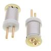 80 kHz Cylindrical Ultrasound Transducer
