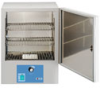 PR305220G - Thermo Scientific Precision Compact Gravity Oven; 1.7 cu ft, 240 V -- GO-05014-04