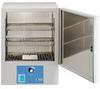 PR305225G - Thermo Scientific Precision Compact Gravity Oven; 1.7 cu ft, 120 V -- GO-05014-03