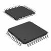 RF Transceiver ICs -- ATMEGA1284PR212-AU-ND - Image
