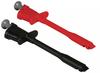 Test Clips - Grabbers, Hooks -- BKCT3045-ND