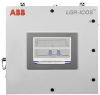 Laser Process Gas Analyzer - LGR-ICOS™ Series 950 - Image