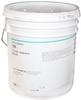 Dow DOWSIL™ 739 Plastic Bonding Silicone Adhesive Black 25.8 kg Pail -- 739 PLASTIC ADH BLK 25.8KG -Image
