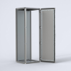 Floor Standing Enclosure -- MCSS18065 -- View Larger Image